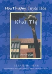 vietnamesebooks11