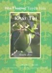vietnamesebooks16