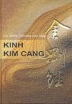 vietnamesebooks2