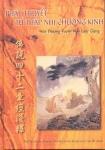 vietnamesebooks23
