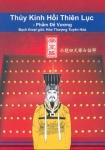 vietnamesebooks30