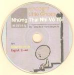 vietnamesecds14