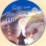 vietnamesecds4